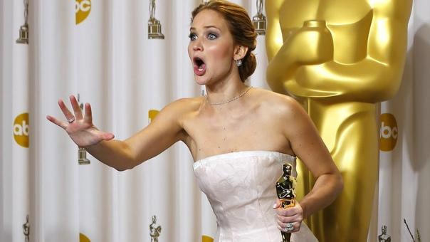 Официально: «Оскар» 2019 пройдет без ведущего  но зато с женщинами