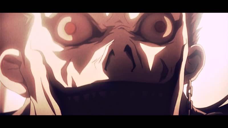 KAMAARA Fuck Love w_⁄ Kill Ebola (prod. Azrael)