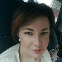 Евгения Ерисова