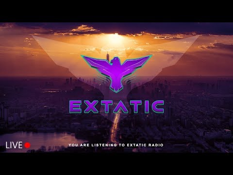 ONE YEAR OF EXTATIC MUSIC 2018 Best EDM Music
