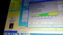 Автокалибровка с диаметром 2 4 мм жиклеров форсунок AEB Настройка ГБО DIGITRONIC MAXI 2 часть 22