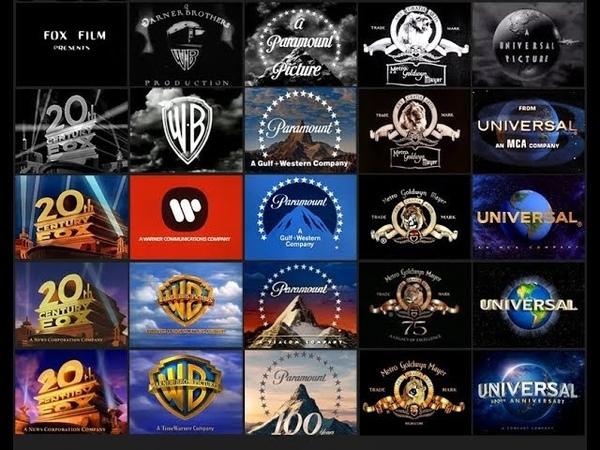 История пропаганды аморальности Голливудом