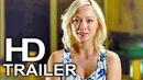 A I TALES Trailer 1 NEW 2018 Pom Klementieff Sci Fi Movie HD Brothers Stoyalovy