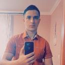 Ярик Иванов