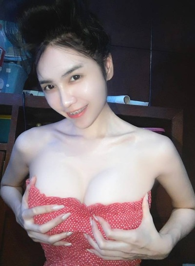 vk thai sex