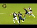 Harry Kane Incredible HALFWAY LINE GOAL - Juventus 2-3 Tottenham (International Cup) 2019 HD