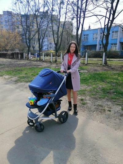 Неля Рахмистрова