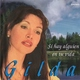 Gilda - Romantico