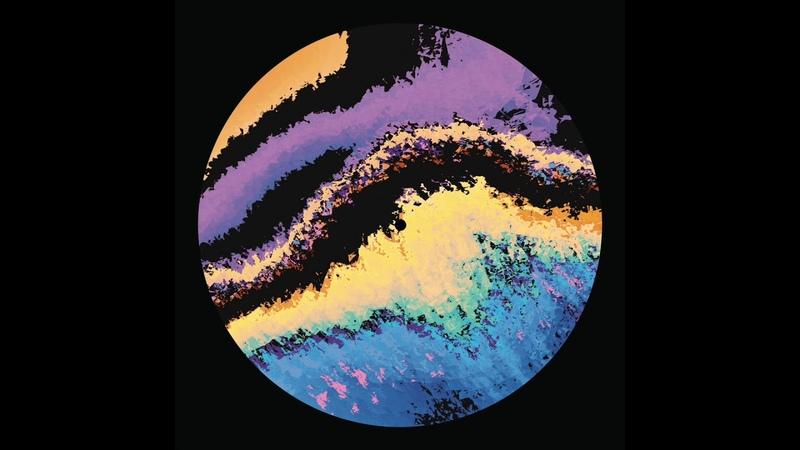 Jex Opolis - What Ya Need