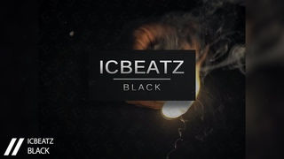 |FREE| IC_Beatz - Black  | 140BPM | Atmospheric Beat