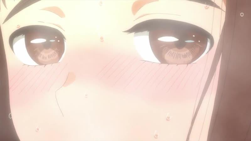 6 серия Сезон беспокойных дев Araburu Kisetsu no Otome domo yo AniStar