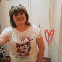 ЛюдмилаАнаева