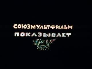 Не такое это простое дело, ходить в гости)))))))))