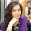 Anastasia Grigorenko