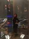 Victoria Larionova фотография #20