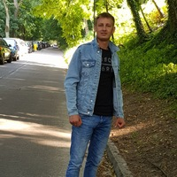Oleg Семенов