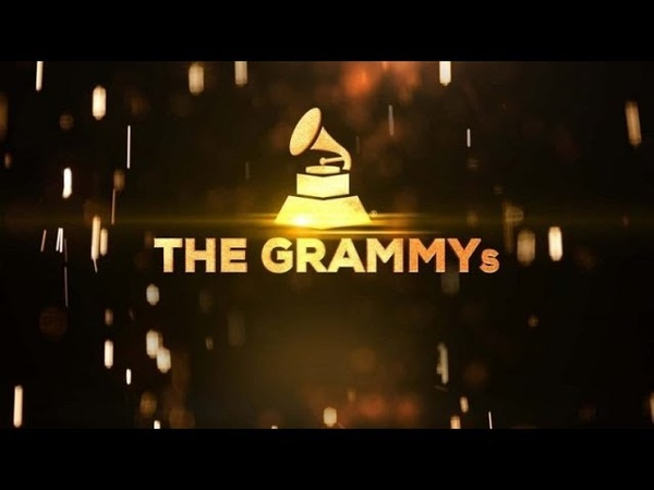 2019 Grammy Awards: Live From The Red Carpet At The Clive Davis Pre-Grammys Gala | LIVE - YouTube