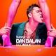 Dan Balan - Funny Love (Red Max Remix)