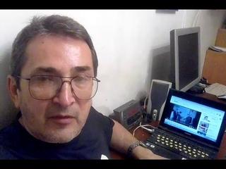 """Берл Лазар : """"Русские, заткнитесь, вы в гостях у евреев"""". Запрещенное видео в РФ."""