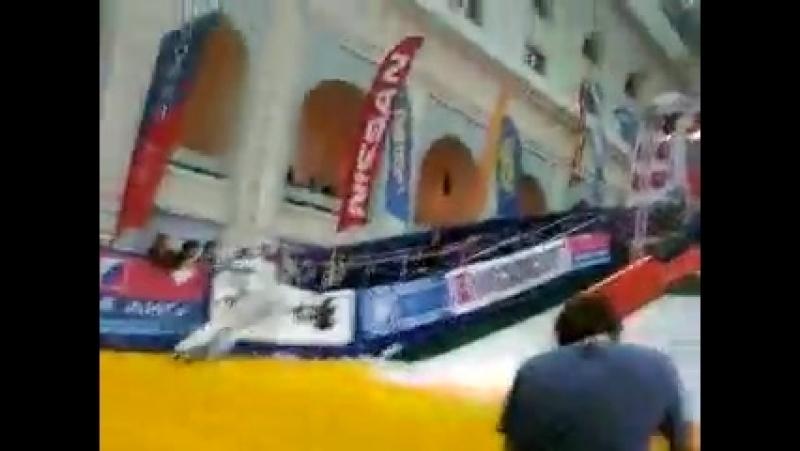 Ski salon 2008. Даня dis (270270out)
