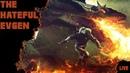 Ведьмак 2 Убийцы королей - хроники криминальной Темерии