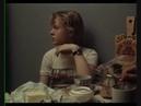 Свет в окне с участием Юрия Соломина реж Аян Шахмалиева СССР 1980г
