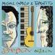 Michel Camilo - A Place in Time
