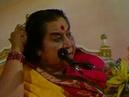 1993-0815 Krishna Puja Talk: Dharma, Cabella Ligure, Italy, DP