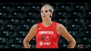 Elena Delle Donne Tallies Double-Double In Her Return Against Dream