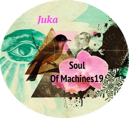 Juka-Soul Of Machines19