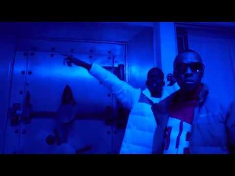 Rocket Da Goon ft. O Dog - Look At The Way (Official Video)