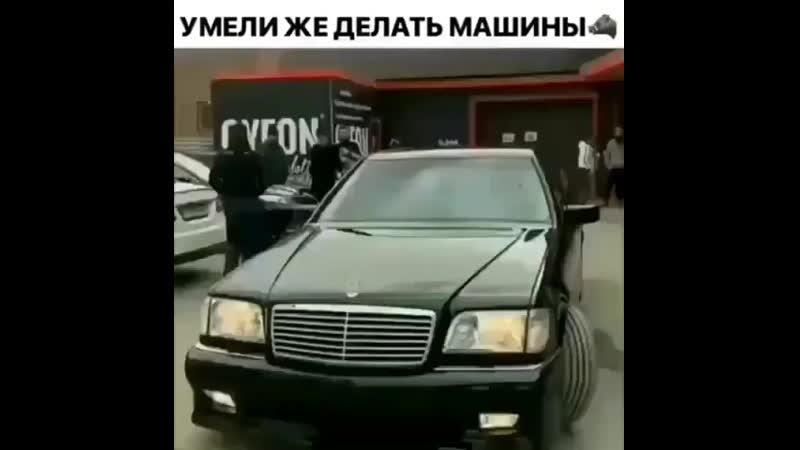 _xam.mp4