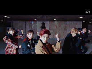 I put ateez singing nct us boss over the boss mv and i cant stop laughing sklsdks