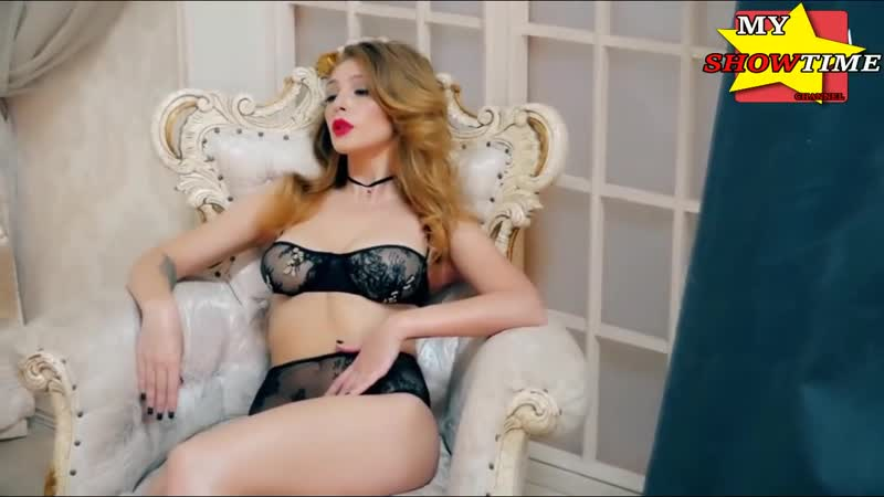 НОВЫЕ ВАЙНЫ НАСТЯ ИВЛЕЕВА ГОЛАЯ правда NEW VINE NASTYA IVLEVA NAKED my showtime