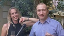 SDE и видео-прикол на свадьбе Ивана и Анастасии в Донецке