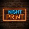 Night.PRINT - печать фото и доков - Новокузнецк