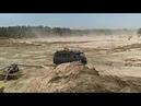 Клондайк перемой песчаная буря