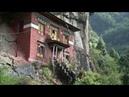 Nepal: Die Route der Sherpas - Auf legendären Routen