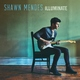 Shawn Mendes - There's Nothing Holdin' Me Back