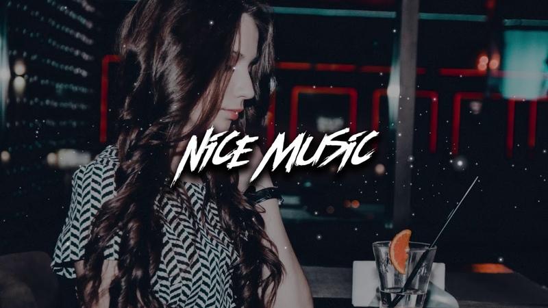 You-Ra - Забери меня из клуба (Club Mix) | Премьера трека 2019