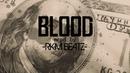 INSTRUMENTAL DE RAP - BLOOD - BOOM BAP UNDERGROUND - USO LIBRE - RKM