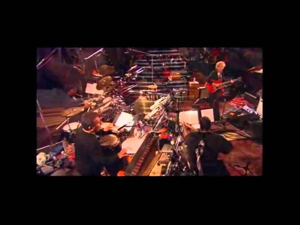 Lee Ritenour - SHE WALKS THIS EARTH (Live) feat. Ivan Lins
