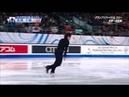 高橋大輔 2011 2012シーズン 全プログラム