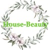 Натуральная косметика House-Beauty в Донецке