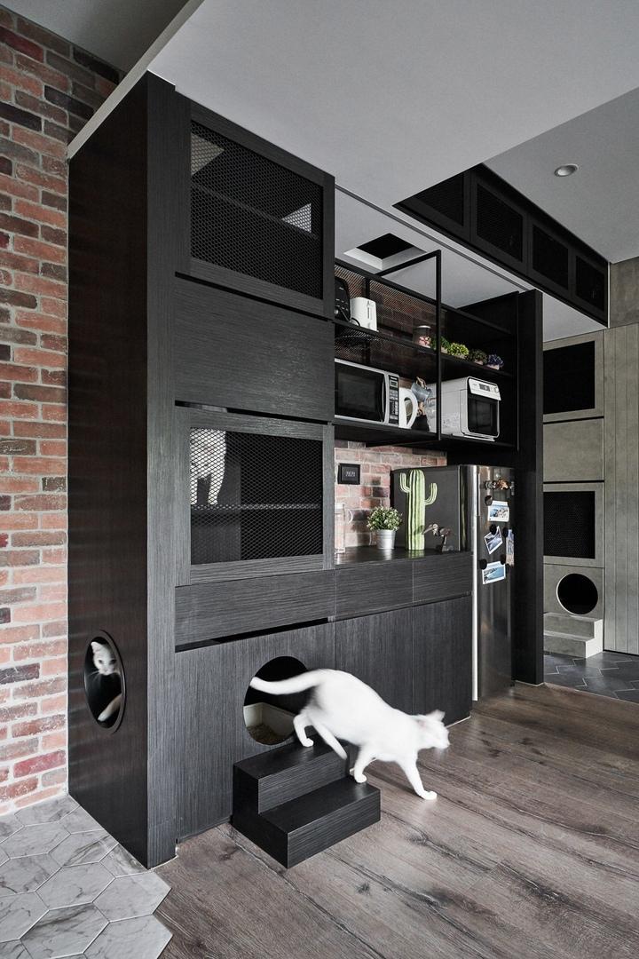 White Interior Design   FaceTheGreen