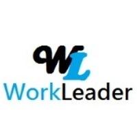 137f92ccb3b80 Работа в Европе, Польше, Чехии |Work Leader| | ВКонтакте