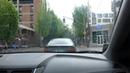№87 Дождливый город Портланд штат Орегон