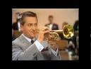 Bert Kaempfert - Treat For Trumpet (1964) - featuring Manfred Moch