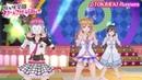 ラブライブ!スクールアイドルフェスティバル ALL STARS ゲーム紹介動画