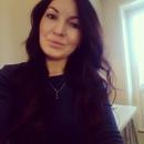 Natalya Zyanterekova фотография #3